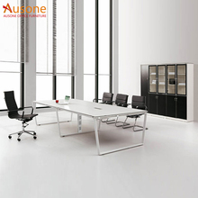 Boardroom extension conference table simple meeting room tables