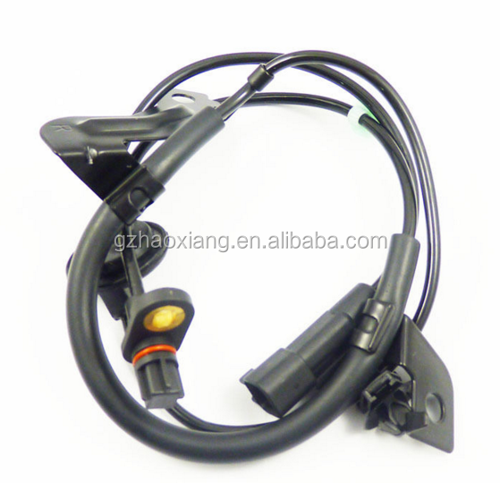 ABS Speed Sensor 4670A580