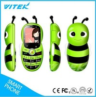 Best Cute Most Popular Latest Mobile Cell Phone for Girls