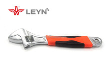 Adjustable Wrench Tool With High Quality Professional adjustable wrench special wrenches