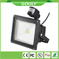 30w PIR led flood light india Epistar Led Flood light