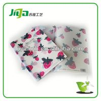 New nylon file folder for school in China