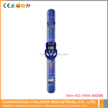 China watch factory silicon bands children fancy custom watch for kids birthday gifts