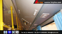 original design City bus interior trim YT6100G