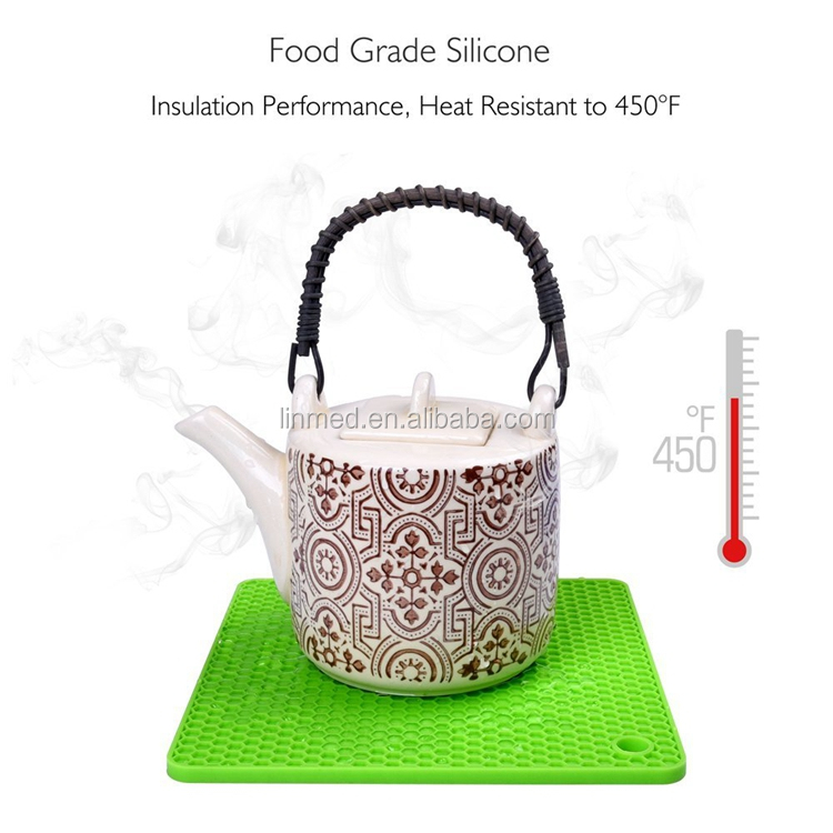 Silicone Pot Holder Mat7.jpg