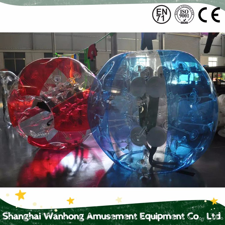 hot sell inflatable bubble football/ zorb <strong>ball</strong> / bubble soccer <strong>ball</strong> suit