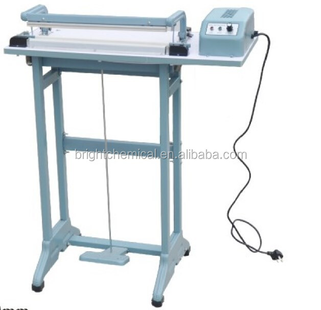nylon sealing and cutting machine tarpaulin sealing machine price