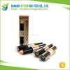 NYX cosmetic concealer stick 4 colors Brighten Shimmer Stick Contour Makeup Cream Silkworm Pen