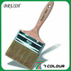 plastic paint brush covers,painting with