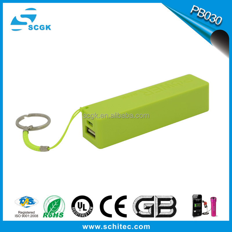 SCGK Universal power bank wallet,slim power bank new,2200mah credit card power bank 4000mah--PB030--Shenzhen SCGK