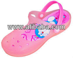Cheap Wholesale Kid Cut Shoes