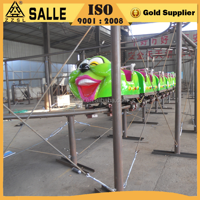 roller coaster sale best wacky worm small roller coasters
