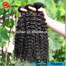 Manufacturer Companies In Malaysia Curly Hair