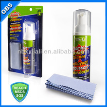 Foaming LCD screen clean kit,Forming computer cleaning kit(3017G)