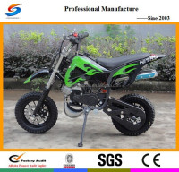 49cc Mini Dirt Bike and Mini Cross 50cc DB001