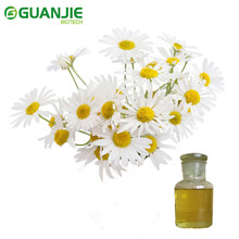 High quality natural pyrethrum extract pyrethrin 25% 50%