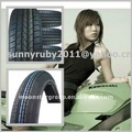 250-17 high quality vintage motorcycle tires