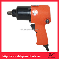 auto body repair tools impact wrenches cheap power tools