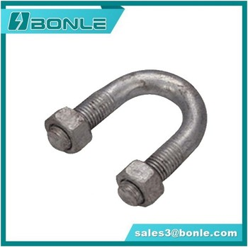 Hot Sale Power Transmission Line Wire Fitting