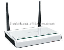 tenda 3G622R+ wireless 3g Router