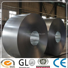 high demand products of cold rolled carbon steel steel strip coils /1010 cold rolled steel