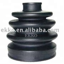CV Joint Rubber Boot FB-2023 8-94312-678-0
