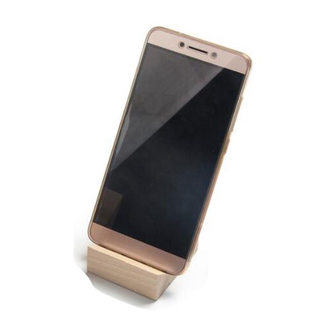Multi functional Wooden Mobile Phone Holder Portable Bracket Support - ANKUX Tech Co., Ltd