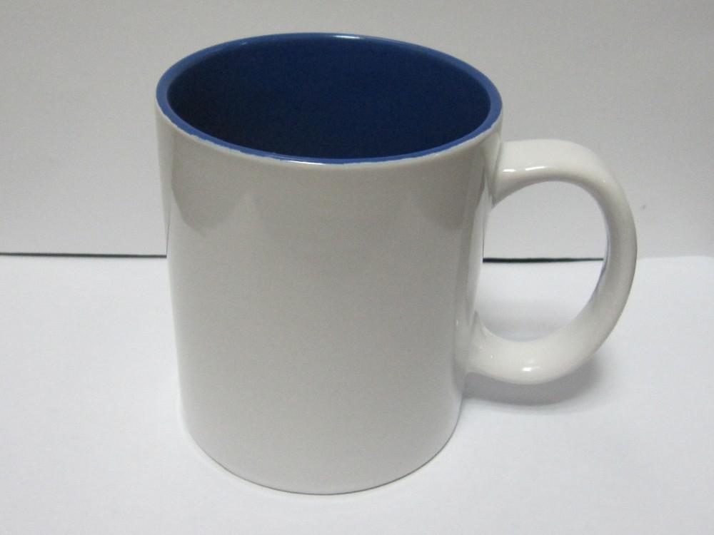 Popular starbucks ceramic custom coffee mug with city for Best coffee cup design