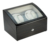 Automatic 4 + 5 Rotations Watch Winder Box in Stock