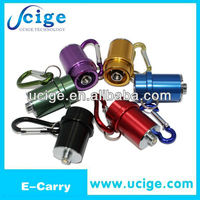 2013 best selling products Variable voltage product sigelei zmax evolv kick sigelei wattage converter wholesale suppliers