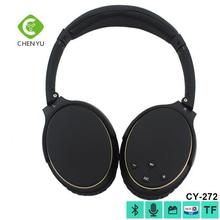 Get free samples free bluetooth headset noise cancelling headphones 2016