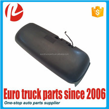 European heavy volvo truck spare parts high quality oem 3091259 auto dimming rearview mirror RH for volvo fh12