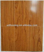 oak kronotex quick lock ac3 12mm laminate flooring