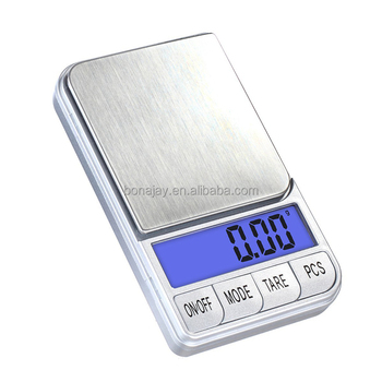 precision jewellery scales 500g 0.01