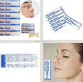 BETTER BREATH NASAL STRIPS SM/MED OR LARGE TAN - RIGHT AID TO STOP SNORING