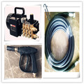 QL-390 portable water pressure washer made in China