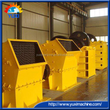 You deserve it ! zhengzhou best quality mobile hammer gravel machine mill price
