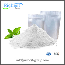 Ferrous Sulfate heptahydrate food grade CAS No.:7782-63-0
