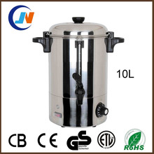 5L/10L/20L/30L/40L New Electrical Products Electric Kettle Temperature Control Teapot Samovar and Coffee urn