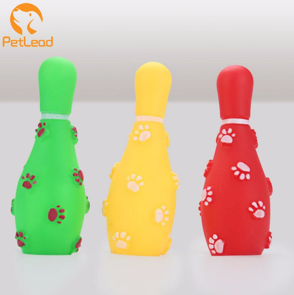 Vinyl squeaky cat pet bowling dog spike ball toys squeaky dog toy manufactures smiling ball latex dog toys