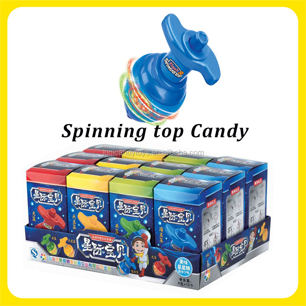 New Spin Toys : Light up spinning top hot new toys buy