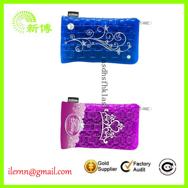 2013 popular beaded cell phone covers