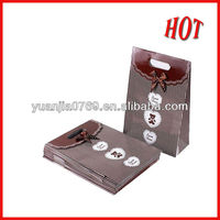 Top hot sales candy paper box for package