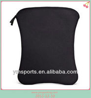 Neoprene fashionable case with keyboard for ipad
