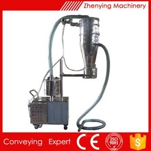 Hot sell ZKS powder pneumatic vacuum conveyor system manufacture