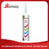 310ml Homey 2000 ms polymer liquid mastic stainless steel glue