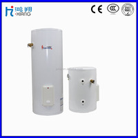 220V / 110V Water heater kitchen appliance electric water heater