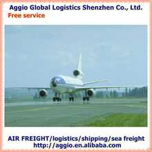 shenzheng aggio logistics for fireworks shipping to argentina