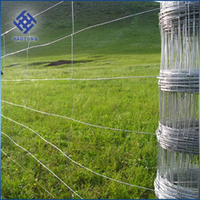cheap sheep fence panel for sale
