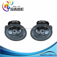 Classic model Fog lamp for NISSAN ALTIMA 2004